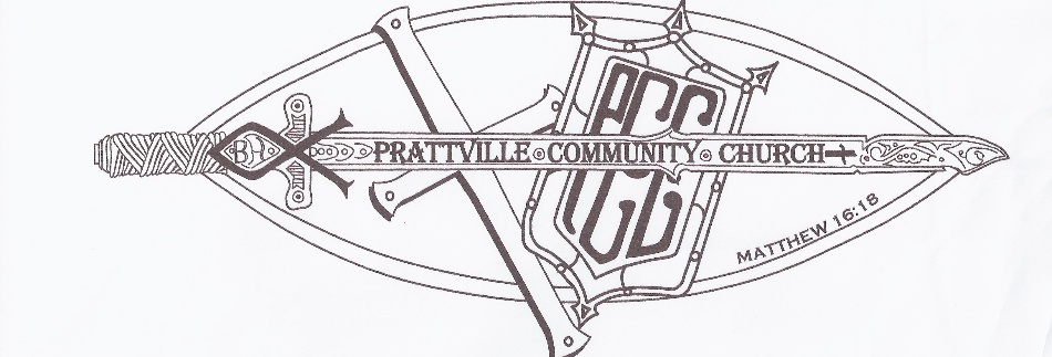 Prattville Community Church